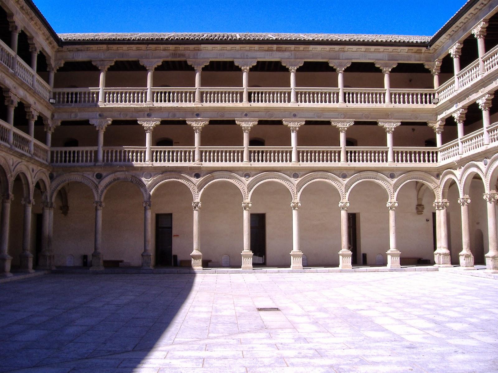 1 2007_0712CH Toledo